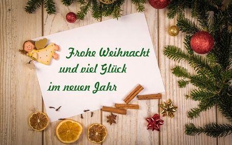 Neujahrs Und Weihnachtswünsche.Aktion 21 Pro Bürgerbeteiligung Weihnachtswünsche 2017 Inhalt
