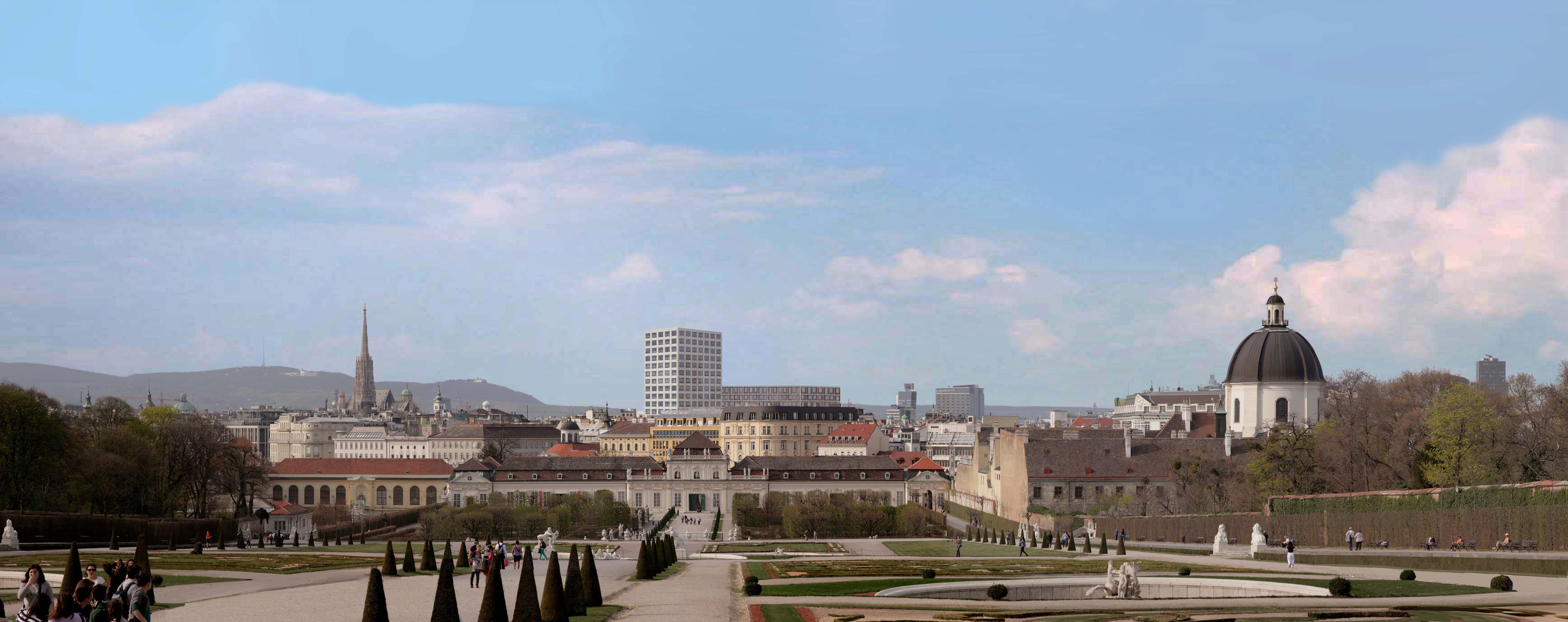 Aktion 21 Pro B Rgerbeteiligung Unesco Erteilt